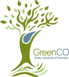 GreenCO - Green Industries of Colorado