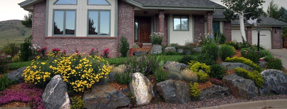 Supino-Rock-Garden-front-of-house
