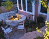 Dinar-water-feature-and-pavers-(large)