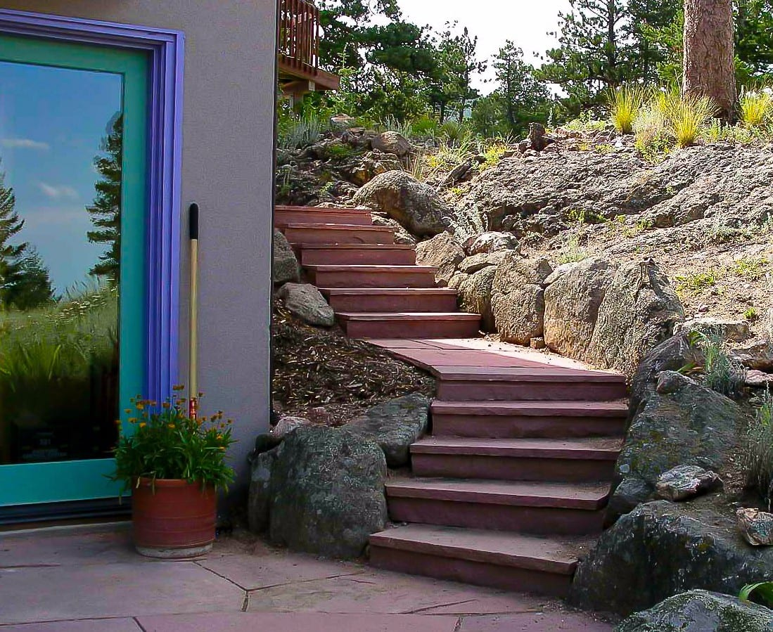 Foster-Stone-Stairway-(large)