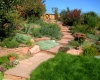 Garvin-2-Curving-Stone-Pathway-(large)-(1)