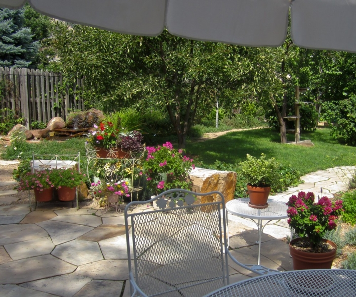 Linville-7-Patio-(large)
