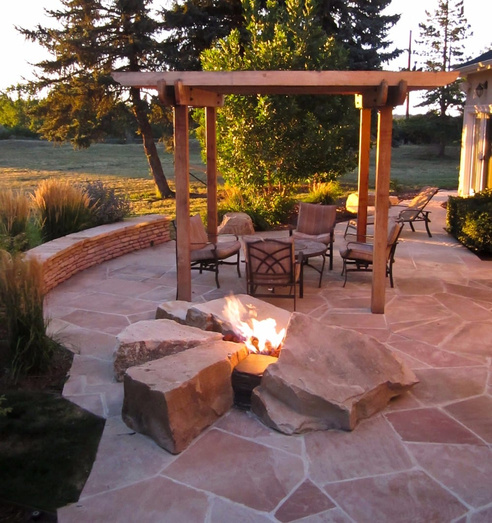 Slattery-Fire-pit-and-shde-structure-(large)