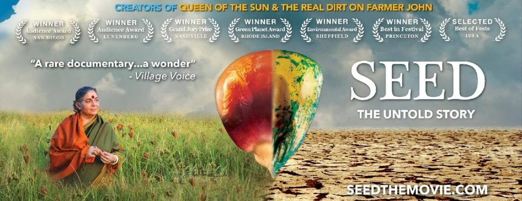 seed-the-movie