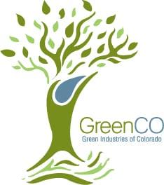 GreenCO - Green Industries of Colorado