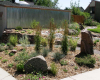 Carey. Garretson Landscapes-tight