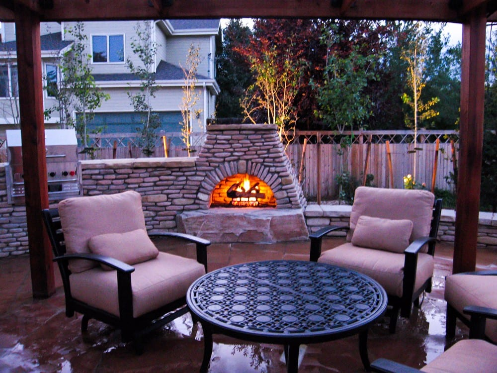 Dinar-fireplace,-shade-structure-outdoor-kitchen-2(large)