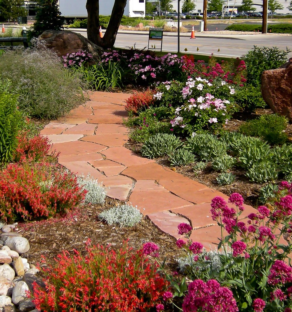 EcoProducts-Perennials-and-Flagstone-(large)