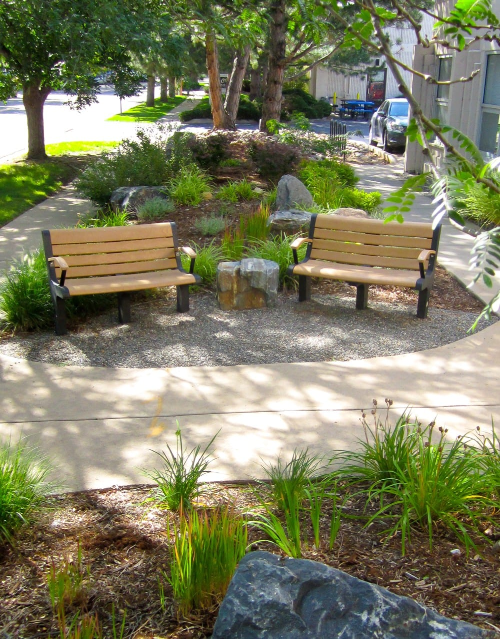 Ecoproducts-2-Outdoor-Seating-(large)