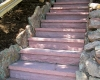 Gale-Stone-Stairway-(large)