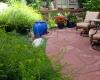 Glassburn—Fountain-in-a-Pot-(large)