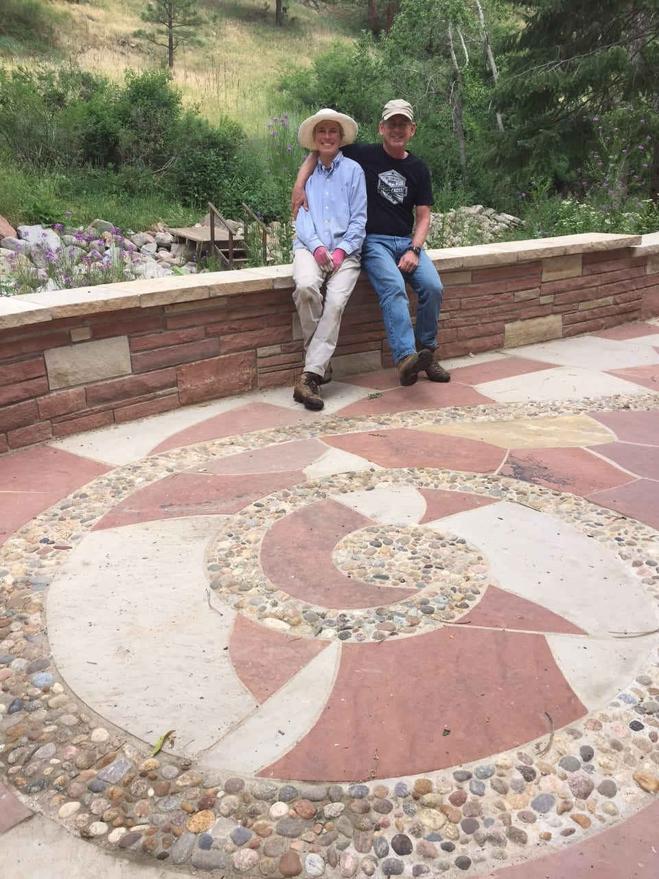 happy-clients-with-spiral-patio