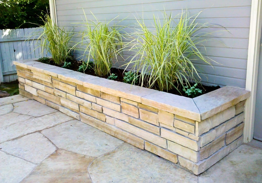 Imbres-Stripstone-Raised-Planter-(large)