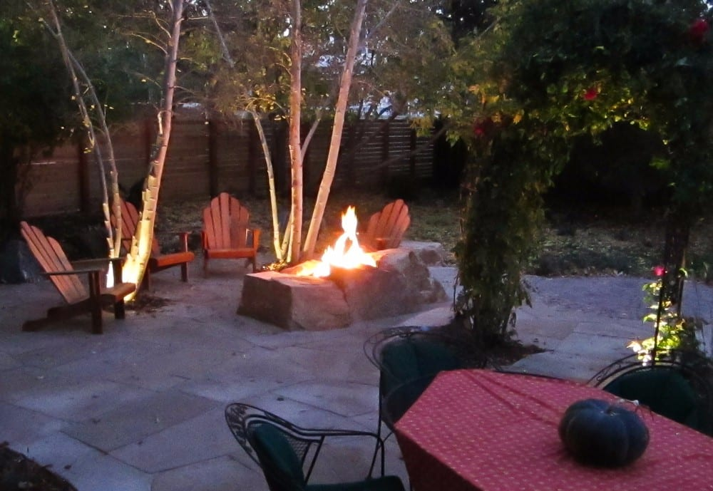 Kirvan–Fire-Pit-Night-Shot-3-(large)