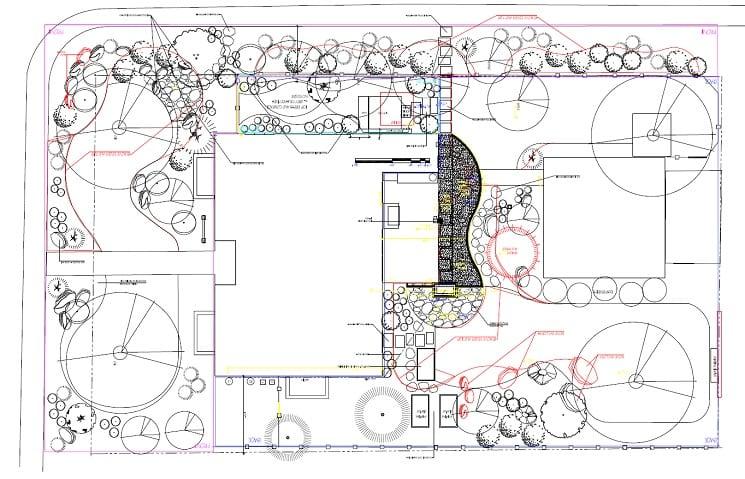 Paulson CAD-745pix wide
