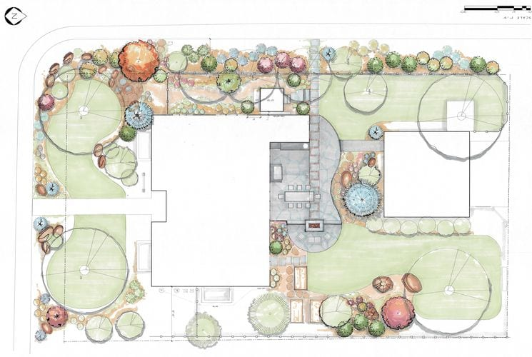 Paulson final Design-745pix wide