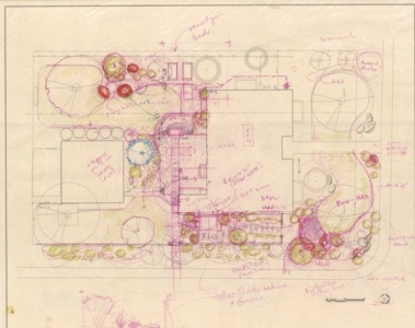 Sketch plan-Paulson -745pix wide
