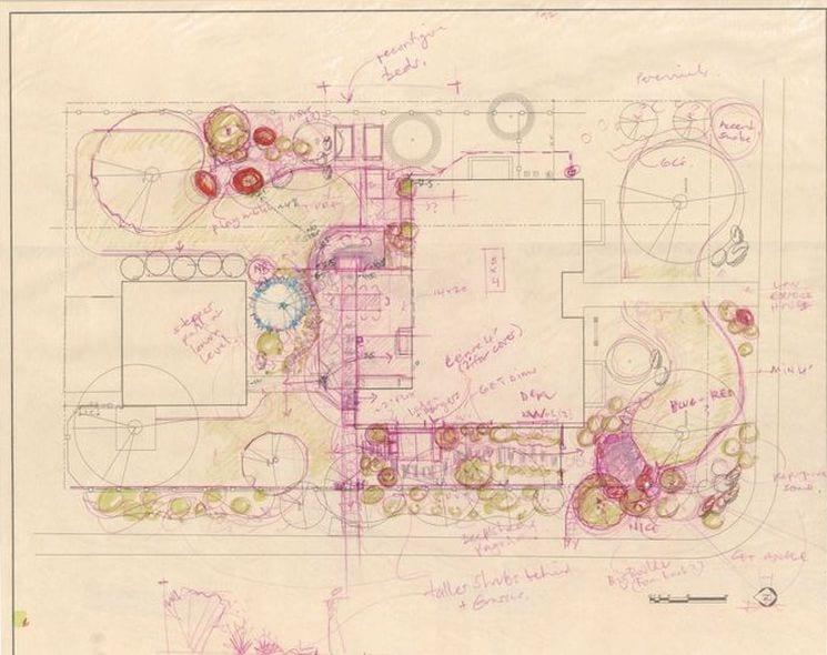 Sketch plan-Paulson -745pix wide