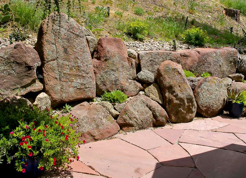 Witherspoon-Stone-Wall-(large)