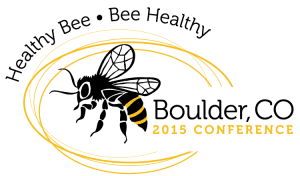 Bee-Healthy-Conf-logo-10-750
